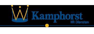 Kamphorst Werving en Selectie